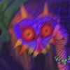 mxxowada's avatar