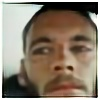 mxxxerchris's avatar