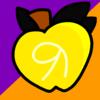 MxYabloko's avatar