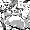 Mxzame's avatar