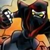 My--FairLady's avatar