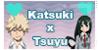 My-Academia-couples's avatar