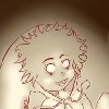 My-Art-Story's avatar
