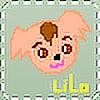 my-artistic-me's avatar