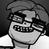 MY-B0Y's avatar