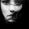 my-bear-hands's avatar