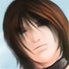 my-brothers-heart's avatar