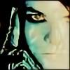 my-chemical-angel's avatar