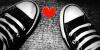 my-converses's avatar