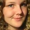 My-Danna's avatar