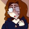 My-Dear-Rawr's avatar