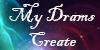 My-Dreams-Create's avatar
