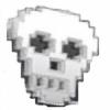 my-ear-is-screaming's avatar