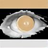 MY-EKPHRASIS's avatar