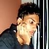 my-eternal-sorrow's avatar