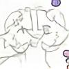 my-face22222222's avatar