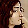 My-Fairy-Lust's avatar