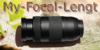 My-Focal-Length's avatar