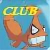 My-Goldfish-Is-Evil's avatar