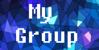 My-Group's avatar