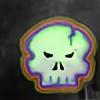 My-hamster's avatar