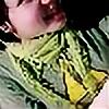 my-happy-girl's avatar