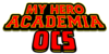 My-Hero-Academia-OCs's avatar