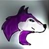 My-Husky's avatar