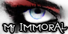 My-Immoral's avatar