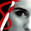 my-immortal-8's avatar