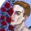 My-Juliet's avatar