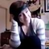 my-key-hides's avatar