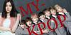 My-Kpop's avatar
