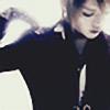 My-Len's avatar