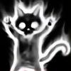 my-life-is-an-anime's avatar