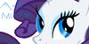 My-Little-Ask-Pony