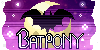 My-little-Batpony