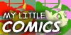 My-Little-Comics