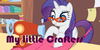 My-Little-Crafters