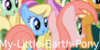 My-Little-Earth-Pony