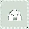 my-little-heart's avatar
