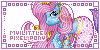 My-Little-Pixel-Pony's avatar
