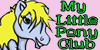 My-Little-Pony-Club's avatar