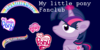 My-Little-Pony-FC's avatar