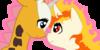 My-Little-Ponymon