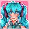 my-little-yurii's avatar