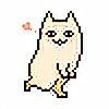 my-llamatrade's avatar