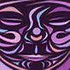 My-lonesome's avatar