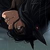 My-Loveless's avatar