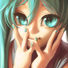 My-Magic-Dream's avatar